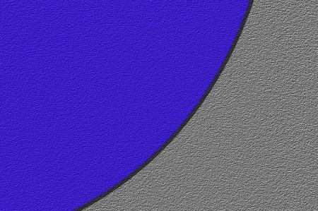 kunst grunge blauwe patroon illustratie achtergrond
