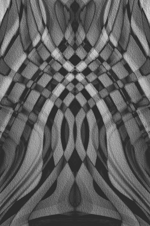 abstract art: art abstract pattern background Stock Photo