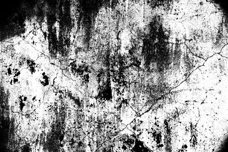 art grunge haveloze abstracte patroon illustratie achtergrond