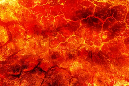 lava: art red hot lava pattern illustration background