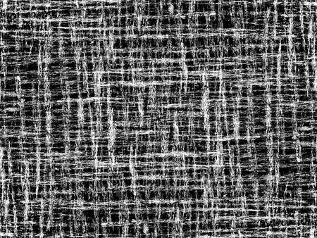 art grunge black noise abstract pattern illustration background