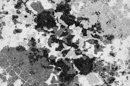 art grunge abstract pattern illustration background Reklamní fotografie