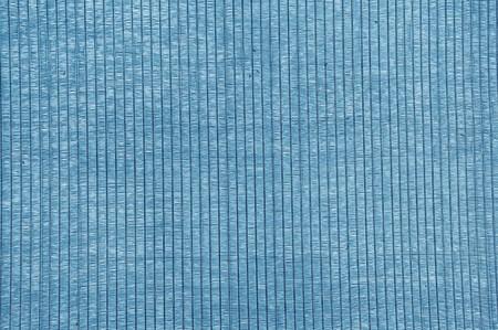 blue shading net background Banco de Imagens