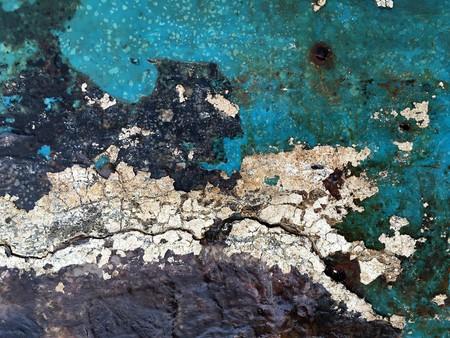 old fiber texture