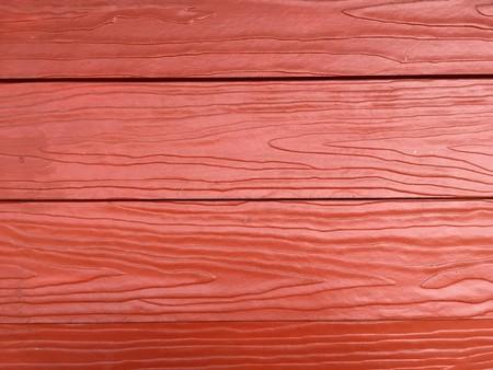 wall texture: wood wall texture