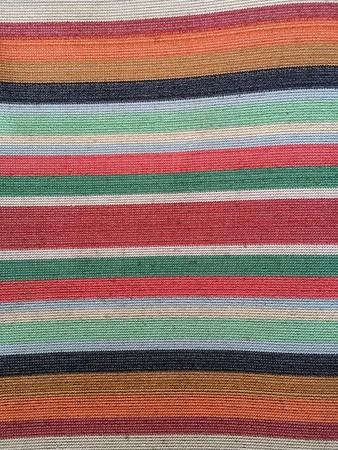 color textile texture Banco de Imagens