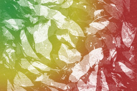 streaked: art grunge color abstract pattern illustration background