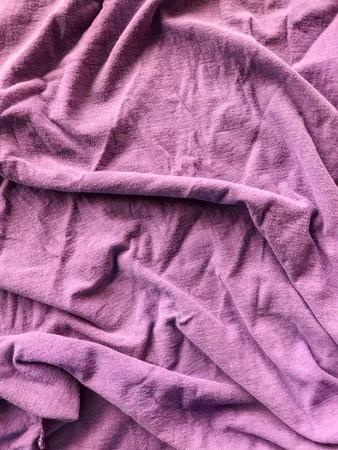 purple textile texture