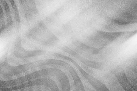 kunst grunge grijs abstracte patroon illustratie achtergrond