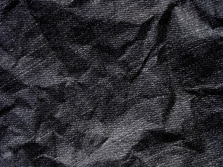 art grunge black noise abstract pattern illustration background