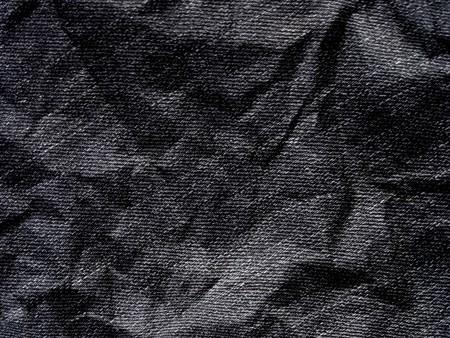 art grunge black noise abstract pattern illustration background Banco de Imagens - 78281011