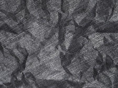 art grunge black noise abstract pattern illustration background Banco de Imagens - 78365107