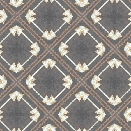 art seamless abstract pattern illustration background Stock fotó - 76033676