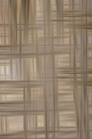 art brown abstract pattern illustration background