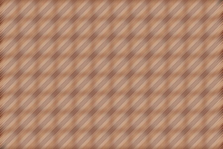 art brown color abstract pattern illustration background