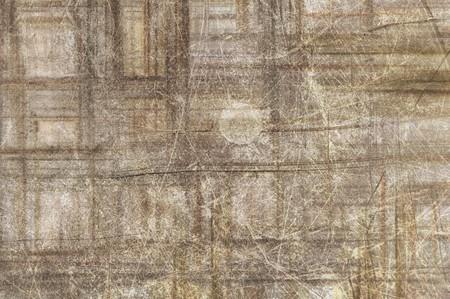 art grunge brown abstract pattern illustration background Reklamní fotografie - 81110083