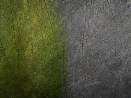 art grunge abstract texture illustration background Stock fotó - 80692225
