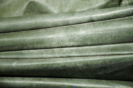 old umbrella fabric texture Banco de Imagens - 81776695