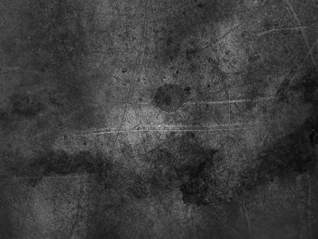 old grunge gray abstract illustration background
