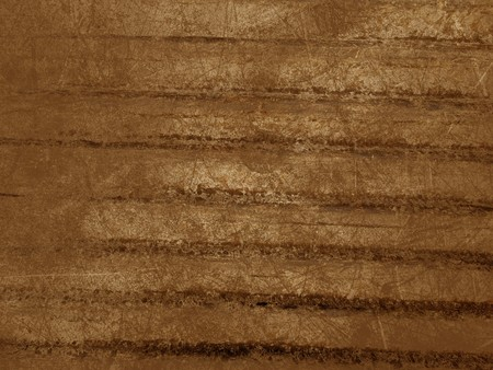 old grunge brown abstract illustration background