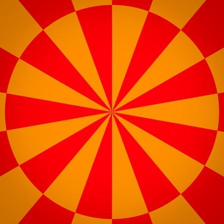 아트 컬러 광선 추상 패턴 그림 배경