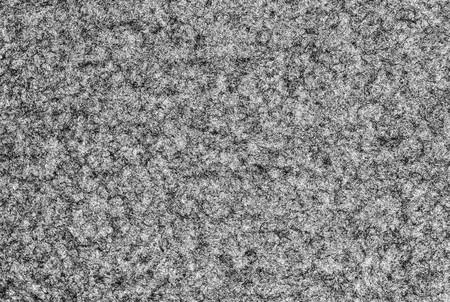 grunge black fabric texture background