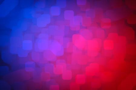 아트 빨강 및 파랑 색 추상 패턴 그림 배경 스톡 콘텐츠