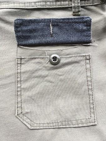 close up textile texture