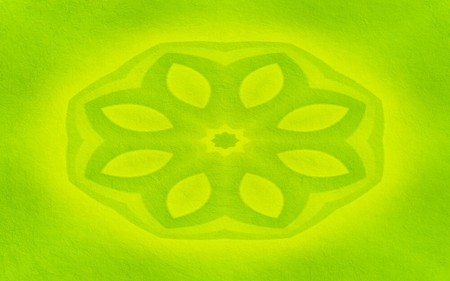 art green color abstract pattern illustration background