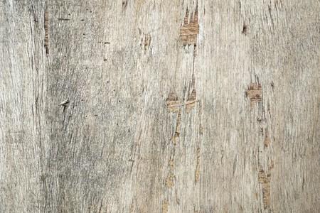 close up old broken wood plank texture