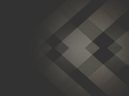 art black color abstract pattern illustration backgorund