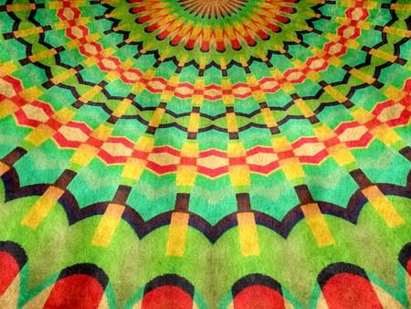 art grunge color abstract pattern illustration background