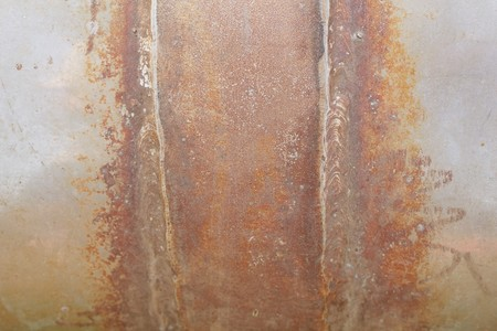 Old rusty wall texture