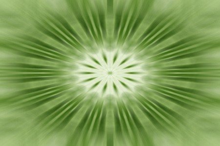 art green color rays abstract pattern illustration background