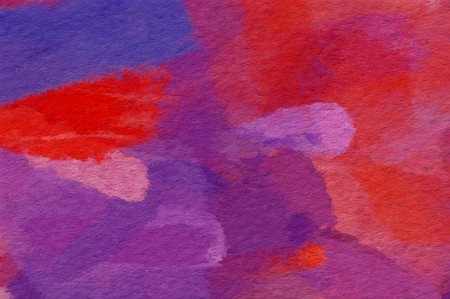 art color abstract pattern illustration background Stock Photo