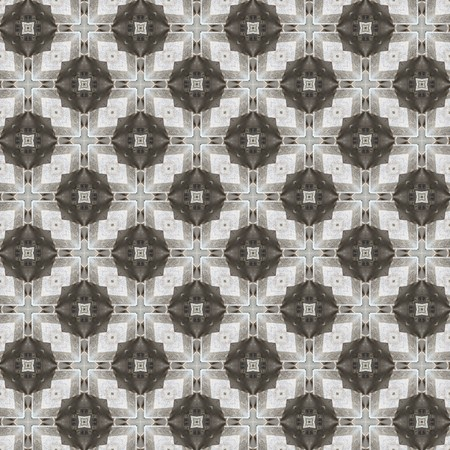 art color seamless abstract pattern illustration background