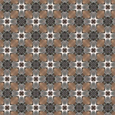 art seamless abstract pattern illustration background