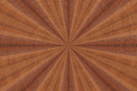 art grunge brown color rays abstract pattern illustration background