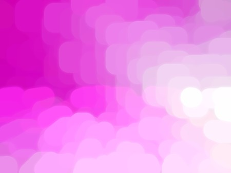 art pink color abstract pattern illustration background Stock Photo