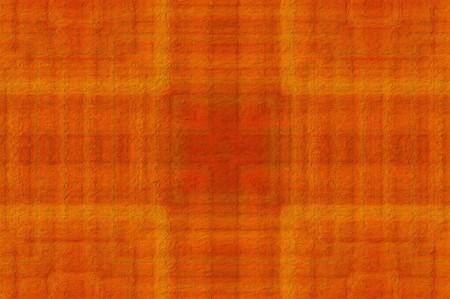 art grunge color pattern background