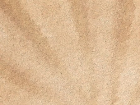 brown color pattern background