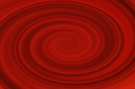 red color pattern background