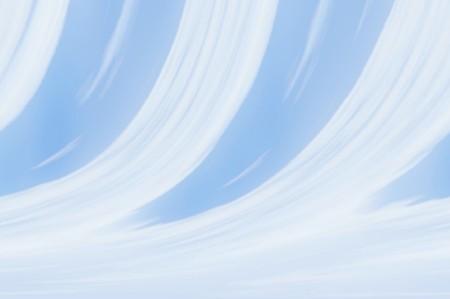 niebieski wzór tła