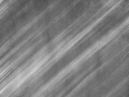 gray color paper texture background Reklamní fotografie - 121137437
