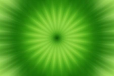 art green color pattern background Stockfoto