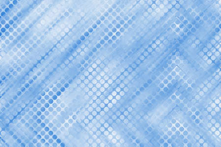 blue color of abstract background Banque d'images