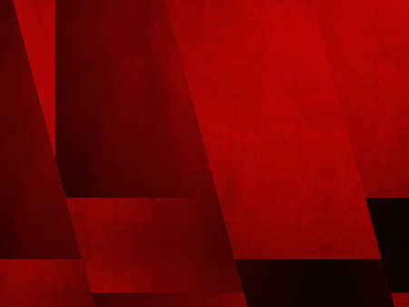 red color of abstract background 写真素材 - 167141910