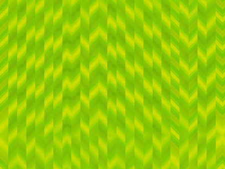 green color of abstract background 写真素材 - 167140179