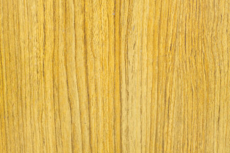 Pressed wood texture as background