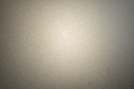 frosted glass texture as background  window